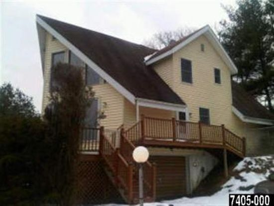 50 Overlook Dr, Wrightsville, PA 17368