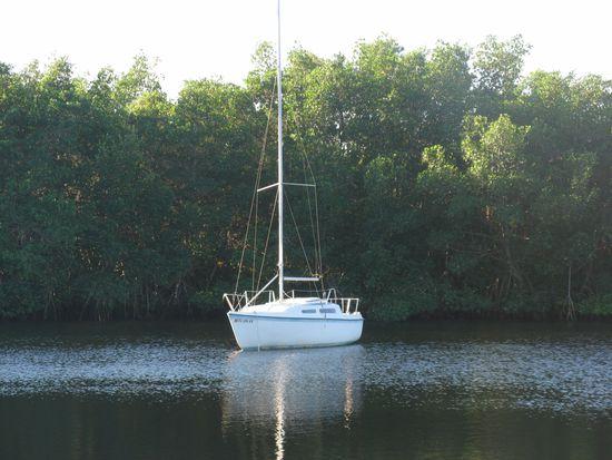 16920 Carolyn Ln, North Fort Myers, FL 33917