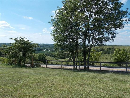 5180 Lawrenceville Rd, Williamstown, KY 41097