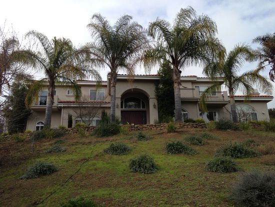 14438 Emerald Hills Ct, Saratoga, CA 95070