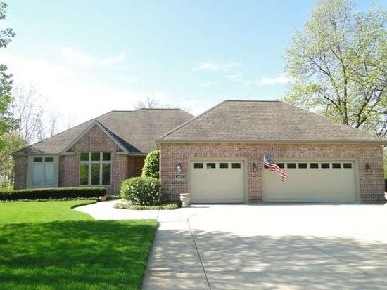 30927 Lawn Dr, Waterford, WI 53185