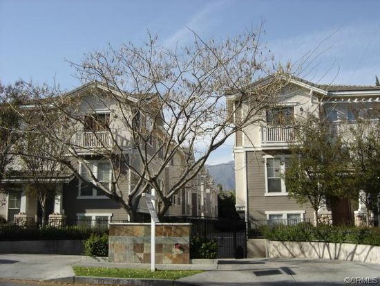 719 Arcadia Ave UNIT A, Arcadia, CA 91007