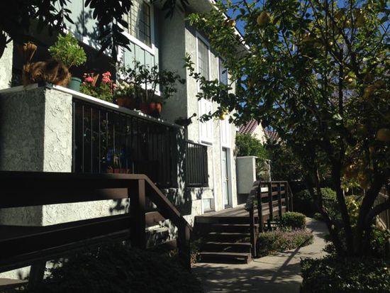 9140 Burnet Ave UNIT 11, North Hills, CA 91343