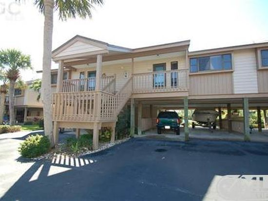 7565 Captains Harbor Dr APT 1002, Bokeelia, FL 33922