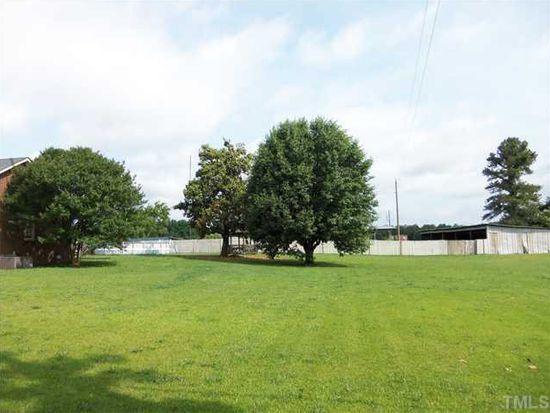 3946 Swift Creek School Rd, Whitakers, NC 27891
