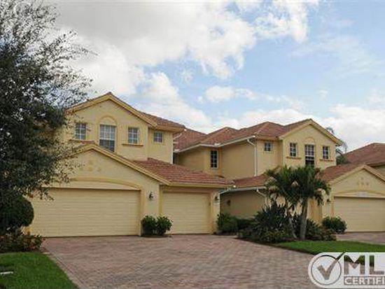 13081 Pebblebrook Point Cir APT 102, Fort Myers, FL 33905