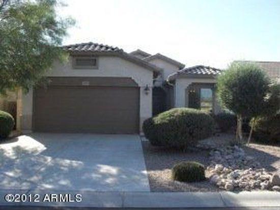 45091 W Cypress Ln, Maricopa, AZ 85139