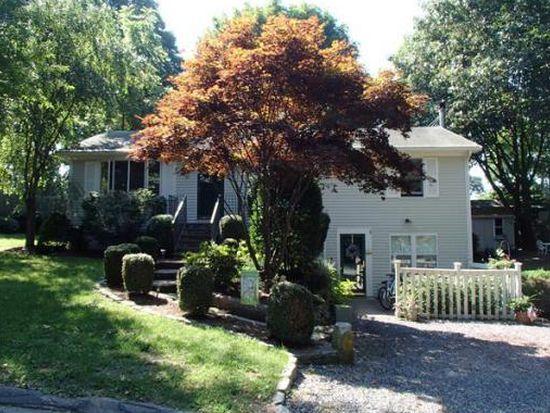 42 Highland Ave, Barrington, RI 02806