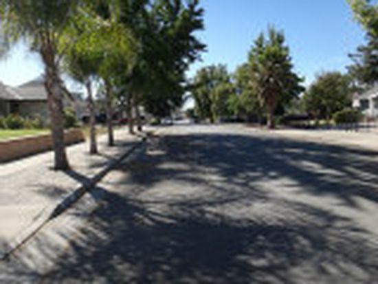 3432 Rubion Dr, San Jose, CA 95148