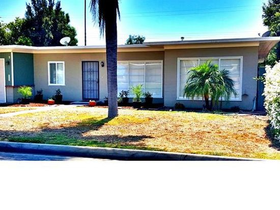 11508 Rose Hedge Dr, Whittier, CA 90606