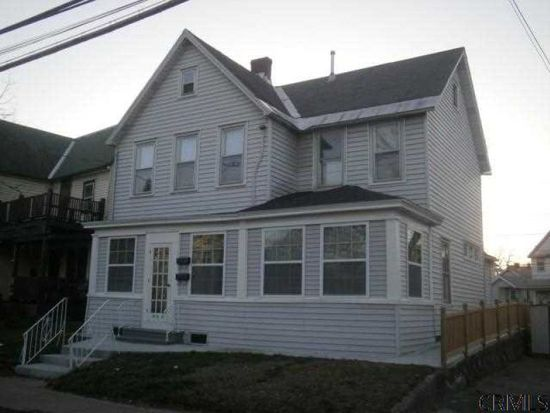 1913 Guilderland Ave, Schenectady, NY 12306