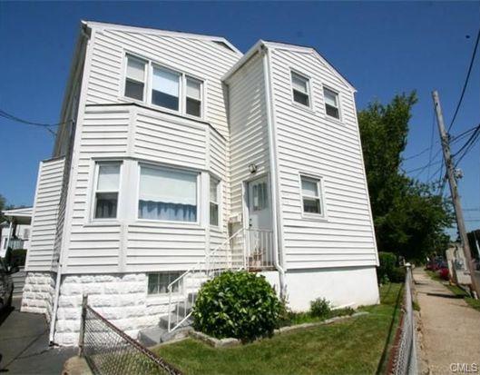 656 Beechmont Ave, Bridgeport, CT 06606