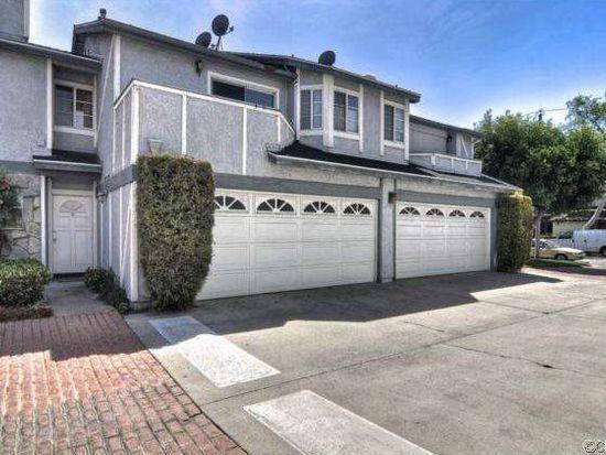 8161 Larson Ave APT B, Garden Grove, CA 92844