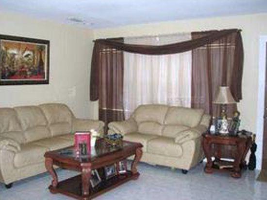 2305 W Hamilton Ave, Tampa, FL 33604