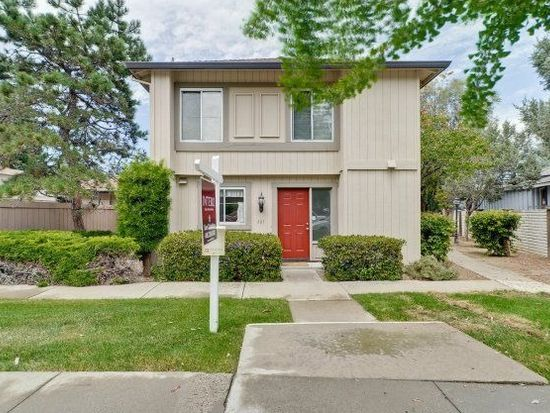 661 Division St, Campbell, CA 95008