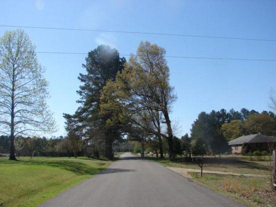 467 County Road 306, Corinth, MS 38834