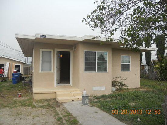 25040 7th St, San Bernardino, CA 92410
