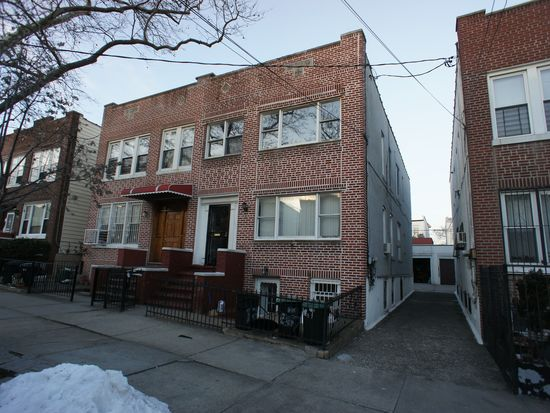 1267 71st St, Brooklyn, NY 11228