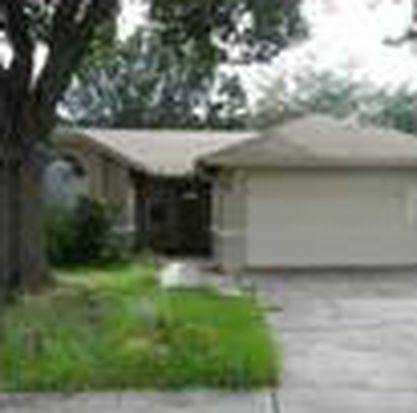 10819 Kenbrook Dr, Riverview, FL 33578