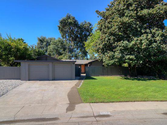 5642 Capstan Way, Sacramento, CA 95822