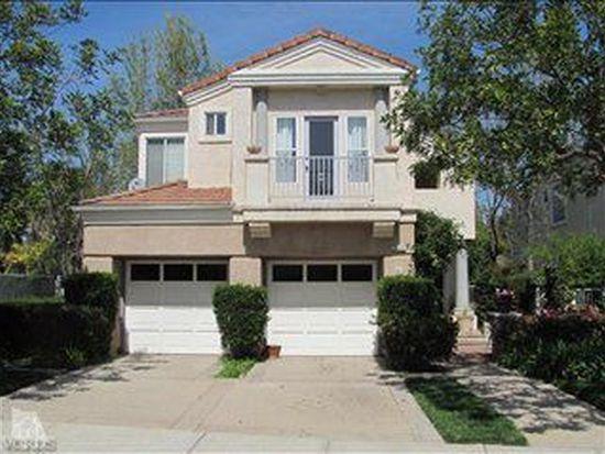 3969 Sunsetridge Rd, Moorpark, CA 93021