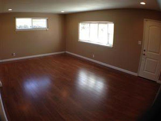 4185 Wayne Ct, Riverside, CA 92504