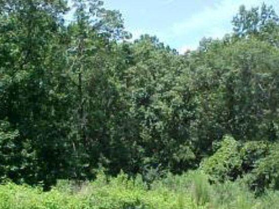 3405 Walker Creek Rd, Hephzibah, GA 30815