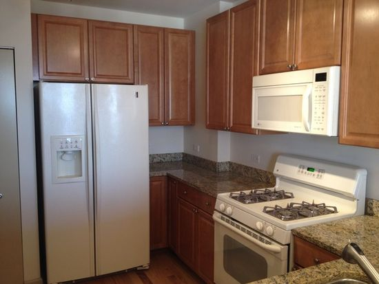 1111 S Wabash Ave APT 1508, Chicago, IL 60605
