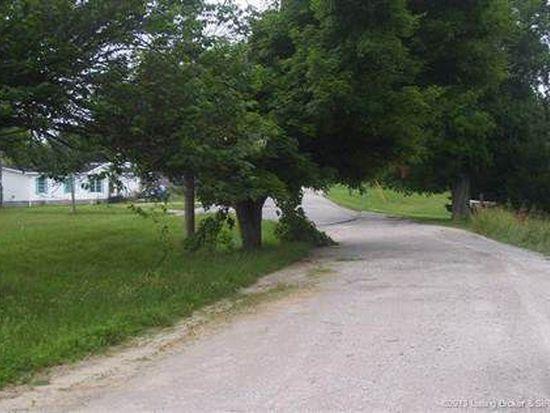 3475 Highway 62 NE, Corydon, IN 47112