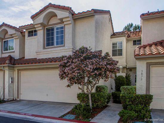 3873 Creststone Pl, San Diego, CA 92130