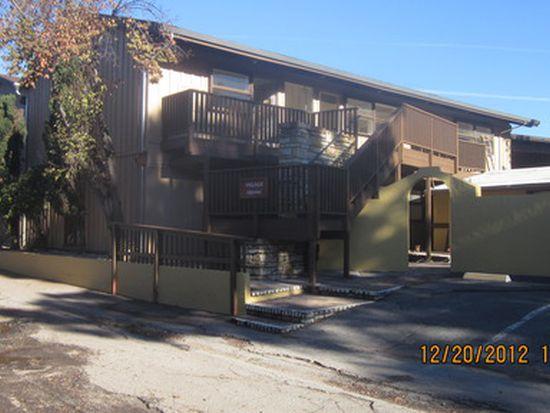 13770 Center St STE 208, Carmel Valley, CA 93924