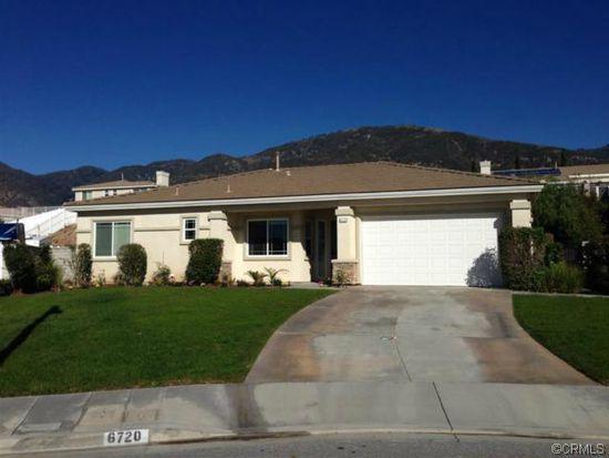 6720 Darling Ln, San Bernardino, CA 92407