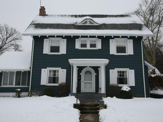 16 Appleton Pl, Glen Ridge, NJ 07028