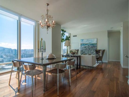 425 1st St UNIT 2804, San Francisco, CA 94105