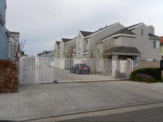 13308 Gateway Ln, Whittier, CA 90602