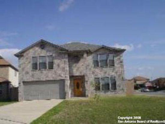 7902 Highland Pond, San Antonio, TX 78254