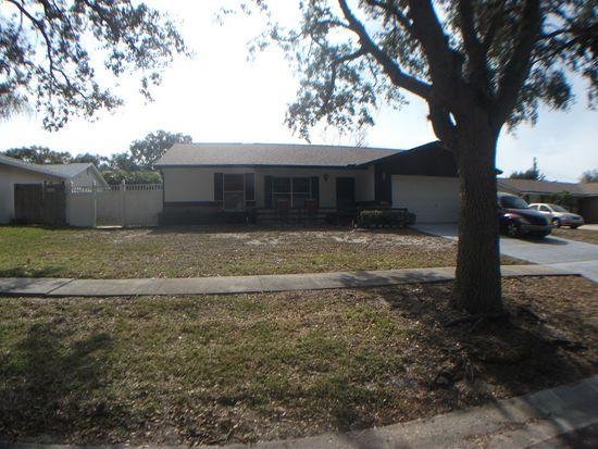 1845 Seton Dr, Clearwater, FL 33763