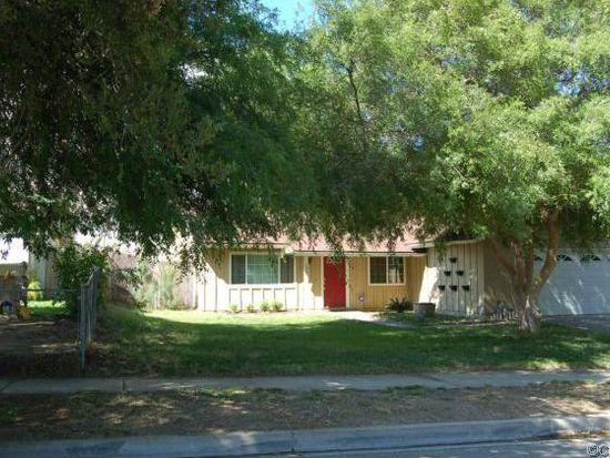 1005 Ellen St, Colton, CA 92324