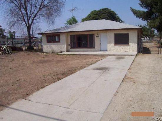 24598 Dracaea Ave, Moreno Valley, CA 92553