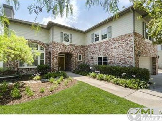 26830 Canyon End Rd, Santa Clarita, CA 91387