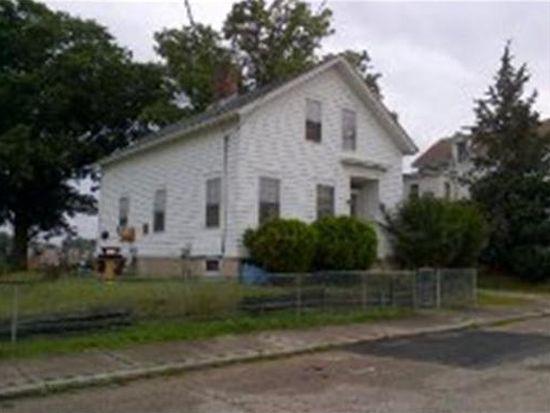 200 Sherburne St, Providence, RI 02905