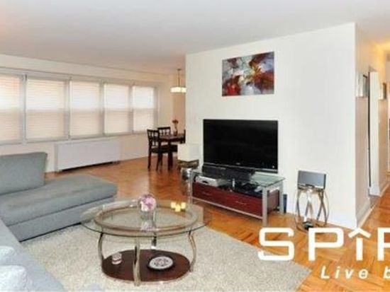 205 3rd Ave APT 5T, New York, NY 10003