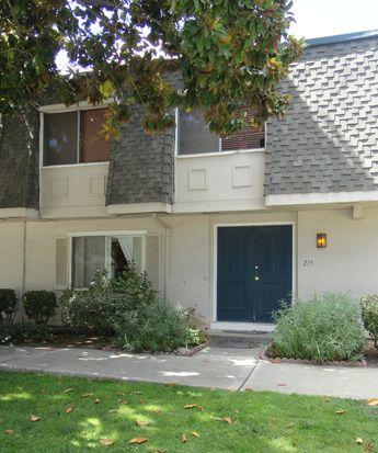 215 Fairway Glen Ln, San Jose, CA 95139