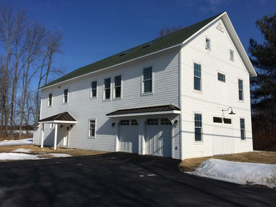 215 County Route 70, Stillwater, NY 12170