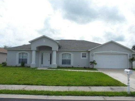 2542 Nature Pointe Loop, Fort Myers, FL 33905