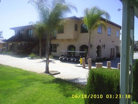 11949 Riverside Dr SPC 61, Lakeside, CA 92040