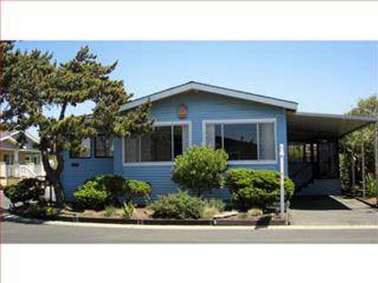 2395 Delaware Ave SPC 193, Santa Cruz, CA 95060