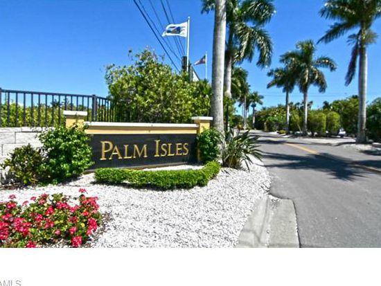 17861 Grey Heron Ct, Fort Myers Beach, FL 33931