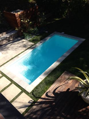 3849 Sunswept Dr, Studio City, CA 91604