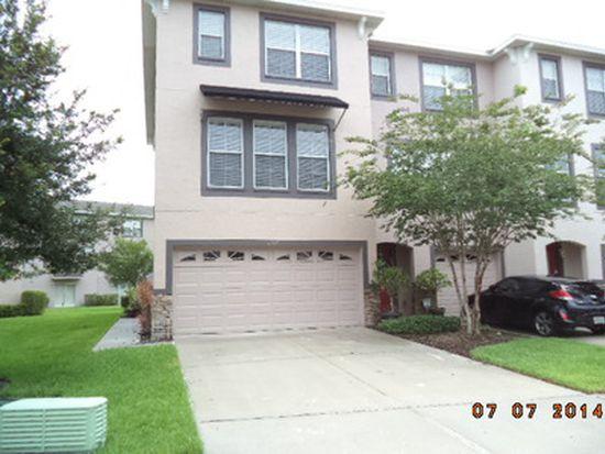 2543 Middleton Grove Dr, Brandon, FL 33511